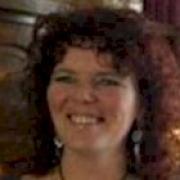 Consultatie met helderziende Jeannet uit Limburg