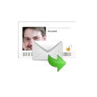 E-mailconsultatie met helderziende Amber uit Limburg