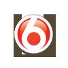 SBS6 Teletekst p487 : beschikbare  helderzienden in Limburg